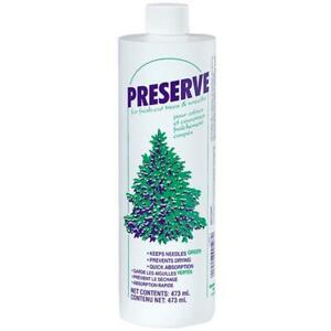 Christmas Tree Preservative.Details About 12 Pk 16 Oz Live Keep Needles Green Christmas Tree Preservative 499 0507
