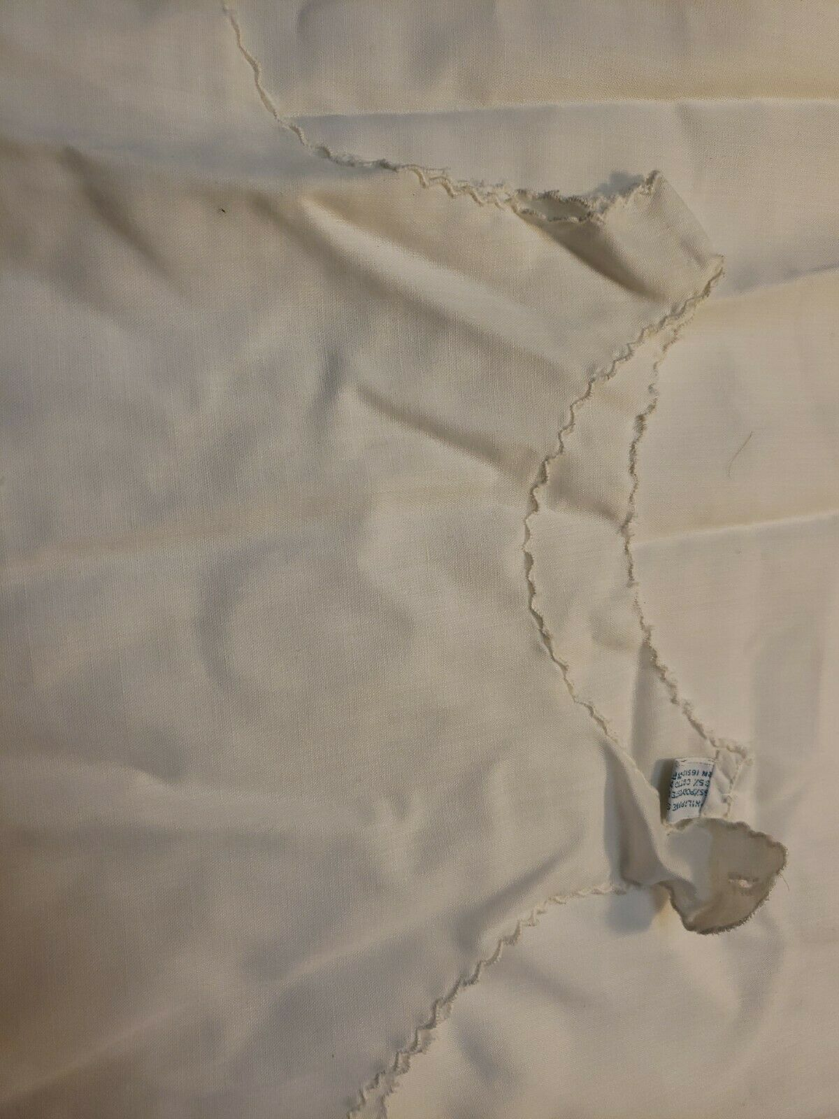 VINTAGE 1960s BABY GIRL'S EMBROIDERED DRESS lot o… - image 3