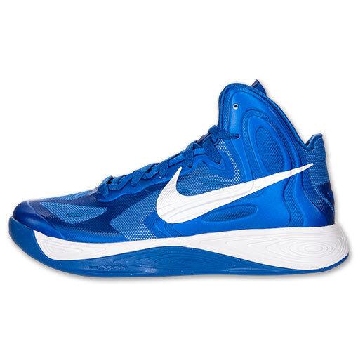 Nike Hyperfuse TB TB Hyperfuse Footscape Woven Dunk Jordan LB KD SB 10 ecfe08