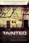 Tainted: A Dr. Zol Szabo Medical Mystery by Ross Pennie (Paperback, 2011)