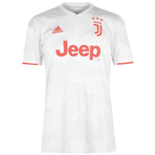 Juventus Away Shirt 2019//20