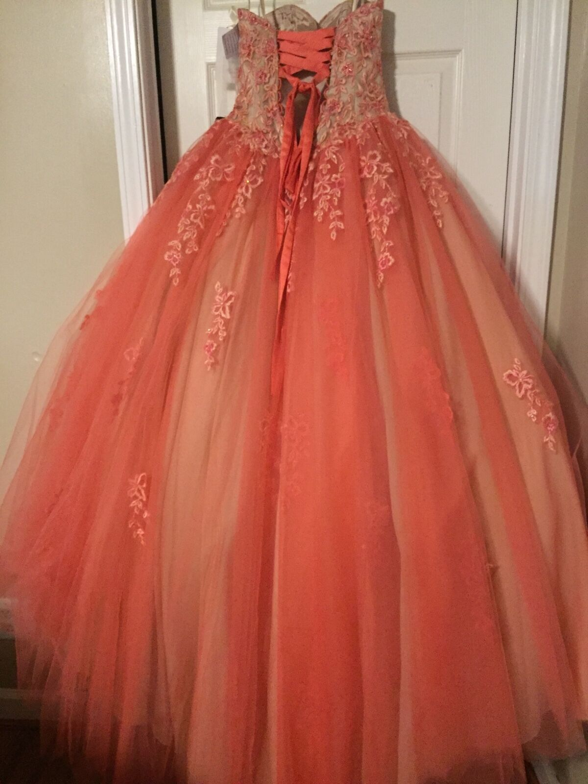 New Quince Dress Dress Dress size Small [Never used] d38281