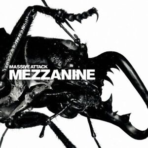 Massive-Attack-Mezzanine-New-Vinyl