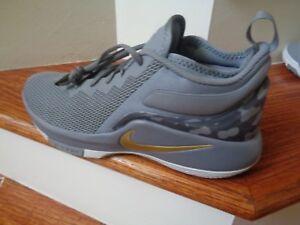743dfa18f85ac Image is loading Nike-Zoom-Witness-II-Lebron-Men-039-s-