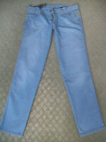 Bettina Liano 'ace' Stretch Jeans Wmn - - Size 13