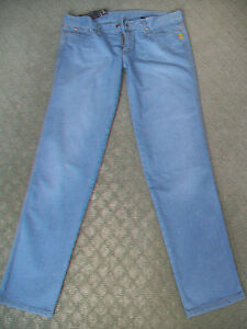 BETTINA-LIANO-039-ACE-039-STRETCH-JEANS-WMN-BNWT-SIZE-13