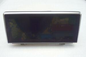 BMW-X1-F48-X2-F39-Bordmonitor-Central-Display-Monitor-8-8-034-Touch-6844128-0-002km