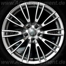 original Audi A8 4H0601025 AP passend für Q5 8j x 18zoll Neu