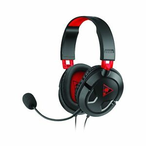Turtle-Beach-Ear-Force-Recon-50-Gaming-Headset-for-PlayStation-4-Xbox-One-amp
