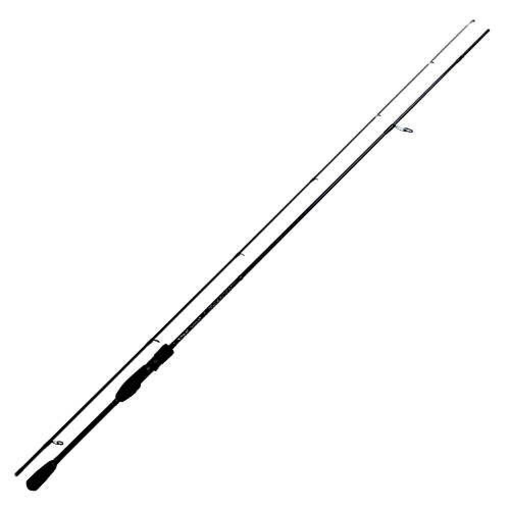 YAMAGA Blank 78 M II Spinning Fishing  Power Rod blueeCurrent Japan  are doing discount activities