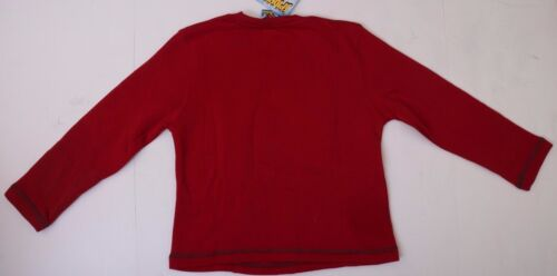 The Amazing Spider-Man Red Sweater Boys Kids NWT Sizes 8,10