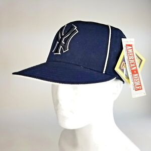 7b613730b66 Image is loading NEW-YORK-YANKEES-AMERICAN-NEEDLE-Cooperstown-Collection-MLB -