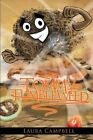 Tommy Tumbleweed by Laura Campbell (Paperback / softback, 2014)