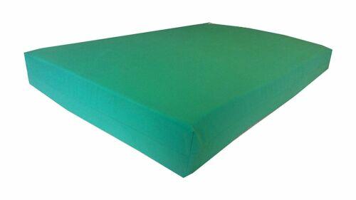 Kosipad Deluxe Impermeabile Sole lettino Materasso Per Spiaggia Giardino Pavimento
