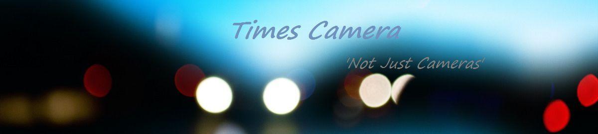 timescamera