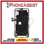 miniature 2 - DISPLAY SCHERMO PER Apple iPhone 11 PRO OLED TOUCH SCREEN FRAME LCD GX ORIGINALE