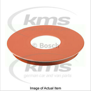 New-Genuine-BOSCH-Ignition-Distributor-Dust-Cover-1-230-500-176-Top-German-Quali