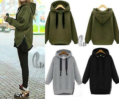 Designer Women Hoodie Pullover Jacket Jumper Tops Coat Hoodies Hooded Sweatshirt