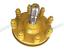 Rutschkupplung Zapfwelle Gelenkwelle Sicherheitskupplung FM22 146.252.009 64324