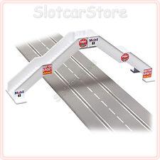 Carrera 21119 Fußgängerbrücke (Foodbridge) Dekoration 1:32 (auch 1:24 1:43)