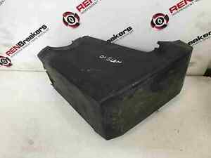 Renault Megane Scenic 1999-2003 Engine Bay Fuse Box Cover ...