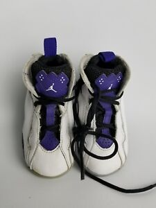 michael jordan shoes 2013