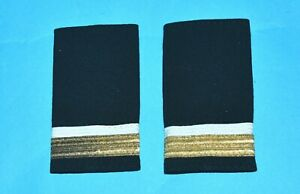 US-MERCHANT-NAVY-PAIR-OF-OFFICERS-EPAULETTES