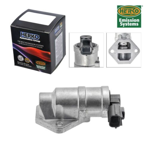 Herko Idle Air Control Valve IAC1059 For Ford Mazda Vehicles 2001-2011
