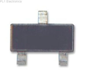ON-SEMICONDUCTOR-ntr4502pt1g-MOSFET-P-30V-SOT-23