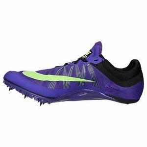 705373 2 Estilo Zapatos Nike Fly Msrp 035 Sprint Zoom Track Ja a6ttq8wf