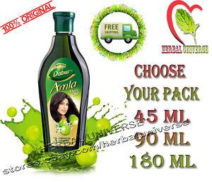 Dabur-Amla-Hair-Oil-Natural-Gooseberry-Oil-for-Beautiful-and-Strong-Hair-HK