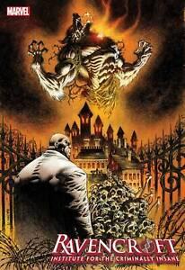 Ravencroft-2-of-5-2020-Marvel-Comics-First-Print-Hotz-Cover