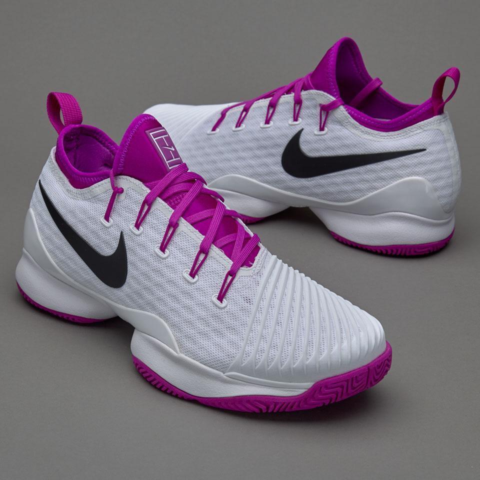 11673edffe37 ... sale nike air zoom ultra rct 4 femmes tennis chaussure 4 rct 92c329  c5b0d e0219 ...