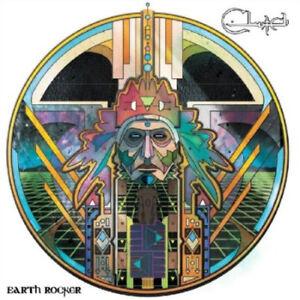 Clutch-Earth-Rocker-CD-Album-with-DVD-3-discs-2014-NEW-Amazing-Value