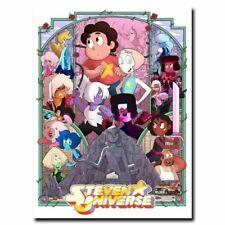 Akira Classic Anime Comic Cartoon Movie Poster 21 24x36 E-1075