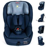 Isofix Car Seat Child Car Seat Child Seat Car Seat Safetyfix Dark Blue
