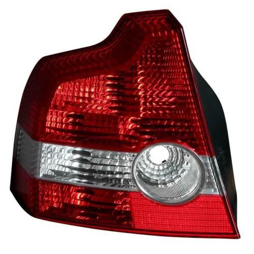 Volvo S40 Magneti Marelli LLG692 Left Passenger Side NS Rear Light Lamp
