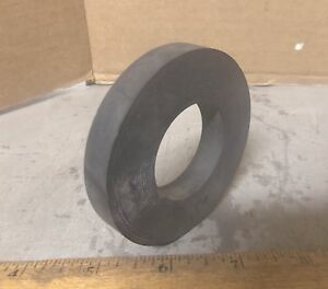 Rubber-Washer-Spacer-or-NOS