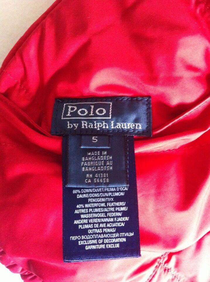 Vest, Vest, Polo by Ralph Lauren