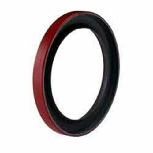 Timken National Seals 470380 Nitrile Oil Seal