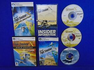 http://blasafcaco.jigsy.com/entries/general/microsoft-flight-simulator-x-cd-keygen-serial-number