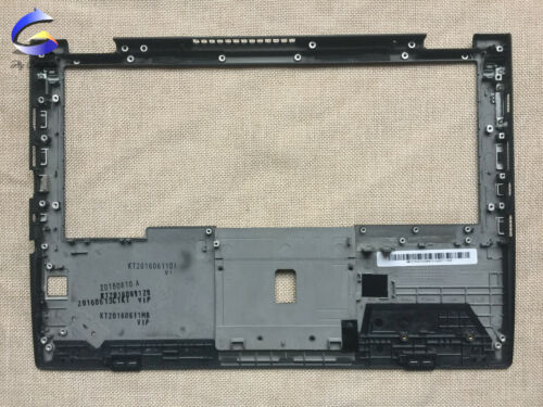 New Lenovo ThinkPad New S1 Yoga 260 Palmrest Keyboard Bezel Cover Upper Case