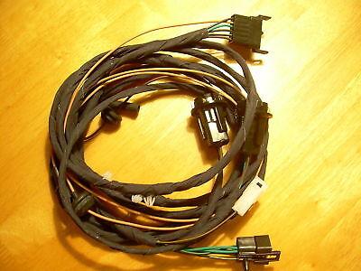 1965 impala wiring harness 1965 65 chevy impala rear light wiring harness 2 and 4 dr hardtop  chevy impala rear light wiring harness