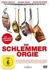 Die Schlemmerorgie (2012)