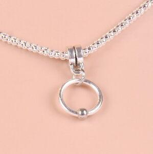 Halskette-ZETA-Collar-Necklace-SM-Ring-der-O-Kette-Fetisch-O-Ring-BDSM-50018