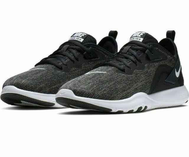 Flex Trainer 6 W Wide Shoes