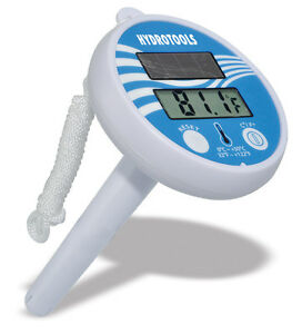 Hydrotools-9250-Swimming-Pool-Spa-Water-Temperature-Gauge-Digital-Thermometer
