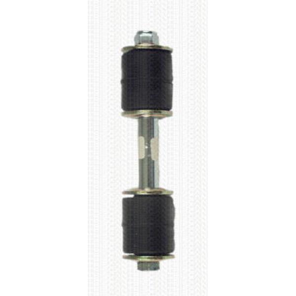 Stabilisatorsatz - Triscan 8500 24300