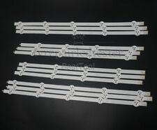 LED strips for LG 47LN5200 47LN5400 47LN5700 47LN5750 47LN5790 AGF78240801