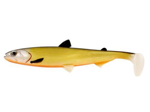 soft plastic bait 15cm 1 piece 30g Westin Hypo Teez ST Eco